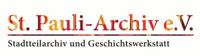 Bezirksamt St Pauli